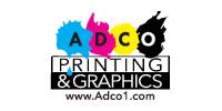 ADCO-Sponsor