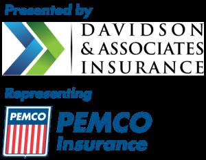 Davidson-PEMCO Co-Brand Web