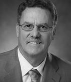 Steve Hansen, Treasurer