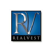Realvest-Web