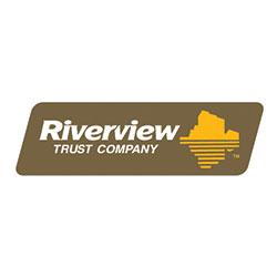 Riverview Trust Company