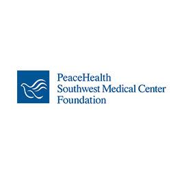 PeaceHealth Southwest Medical Center Foundation