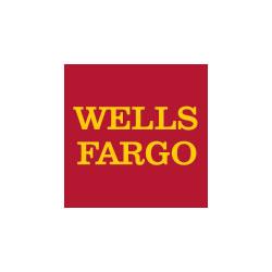 Wells-Fargo-AL