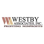 Westby-Web