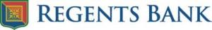 Regents-Bank-Logo
