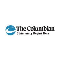 The-Columbian-Logo