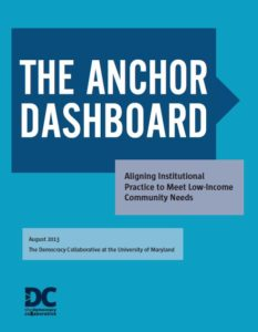 AECF-Anchor-Dashboard